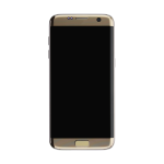 LCD and Touch Screen for Samsung Galaxy S7 Edge G935F