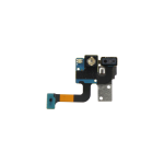 Proximity Light Sensor Flex Cable for Samsung Galaxy S8