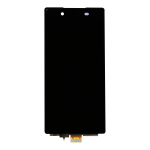 Sony Xperia Z3+ LCD & Touch Screen Digitizer Assembly