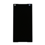 Sony Xperia Z5 Compact LCD & Touch Screen Assembly - Black
