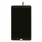 Samsung Galaxy Tab Pro 8.4 T320 LCD & Touch Screen Assembly - Black (WiFi)