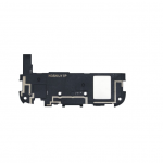 LG Nexus 5X Loudspeaker Replacement