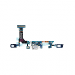 Samsung Galaxy S7 G930F Dock Port Flex Cable Assembly