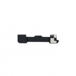 iPad Mini 3 Home Button Metal Bracket Replacement