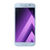 Samsung Galaxy A5 A520 parts