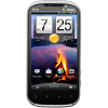 HTC Amaze 4G Replacement Screens and Repair Parts