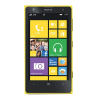 nokia Lumia 1020 Repair Parts