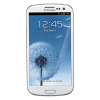Samsung Galaxy S3 Repair Parts