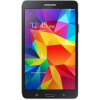 Samsung Galaxy Tab 4 7inch Repair Parts