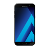 Samsung Galaxy A7 - A720 Repair Parts