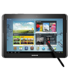 Samsung Galaxy Note Tablet Repair Parts