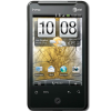 HTC Aria Screen Replacements and Parts