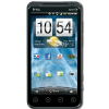 HTC Evo 3D Screen Replacements & Repair Parts