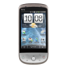 HTC Hero Repair Parts and accessories