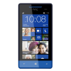 Windows Phone 8S Screen Replacements & Parts