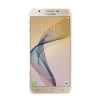 Samsung Galaxy J7 Prime Repair Parts