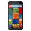 Motorola Moto X 2nd Gen Repair Parts
