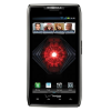 Motorola Droid Razr V Repair Parts