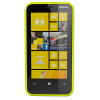 Nokia Lumia 620 Repair Parts