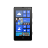 Nokia Lumia 820 Repair Parts