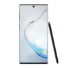Samsung Galaxy Note 10 repair parts