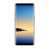 Galaxy Note 8 Replacement Parts