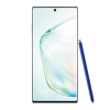 Samsung Galaxy Note 10 Plus repair parts