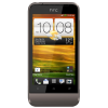 HTC One V Screen Replacements & Repair Parts