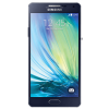 Samsung Galaxy A5 repair parts