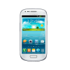 Samsung Galaxy S3 Mini Repair Parts