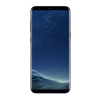 Samsung Galaxy S8+ repair parts