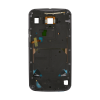 Motorola Moto X2 Midframe Assembly – Black