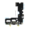 iPhone 7 Lightning Connector Assembly – Black
