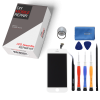 iPhone 6 complete repair kit