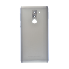Huawei Honor 6X Rear Housing/Cover - Gray