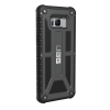 Monarch Series Galaxy S8+ Case