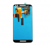 Motorola Moto X Style LCD & Touch Screen Assembly Replacement - Black