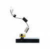 iPad 2 (2012 - 3G) GPS Right Bluetooth Antenna Signal Flex Cable