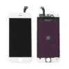 White iphone 6 replacement screens
