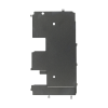 iPhone 8  LCD Shield Plate
