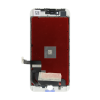 iPhone 8 Plus LCD and Touch Screen Assembly - White