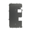 iPhone 8 Plus LCD Shield Plate Back