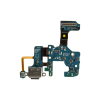Samsung Galaxy Note 8 (N950U) Dock Port Flex Cable Replacement