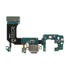 Dock Port Flex Cable Assembly for Samsung Galaxy S8 G950f