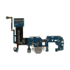 Samsung Galaxy S8+ Dock Port Flex Cable (US Models) Replacement