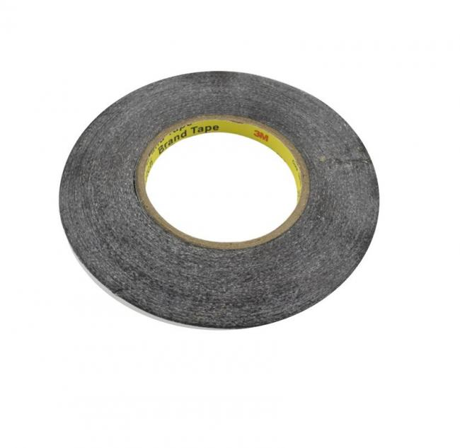 Double Sided Adhesive Tape - 10mm