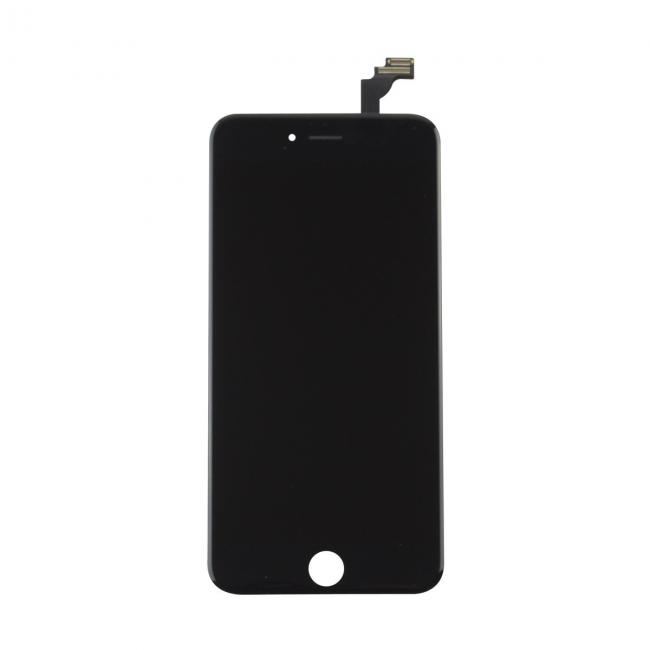 iPhone 6 Plus LCD and Screen Digitizer Screen - Black
