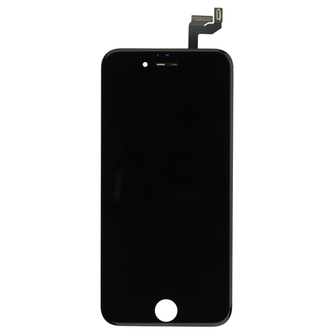 iPhone 6s LCD and Screen Digitizer Screen - Black