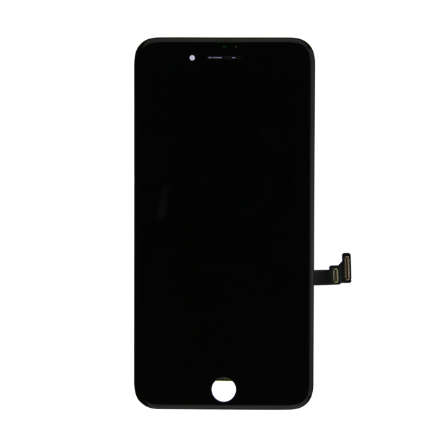 iPhone 7 Plus LCD and Digitizer Screen - Black