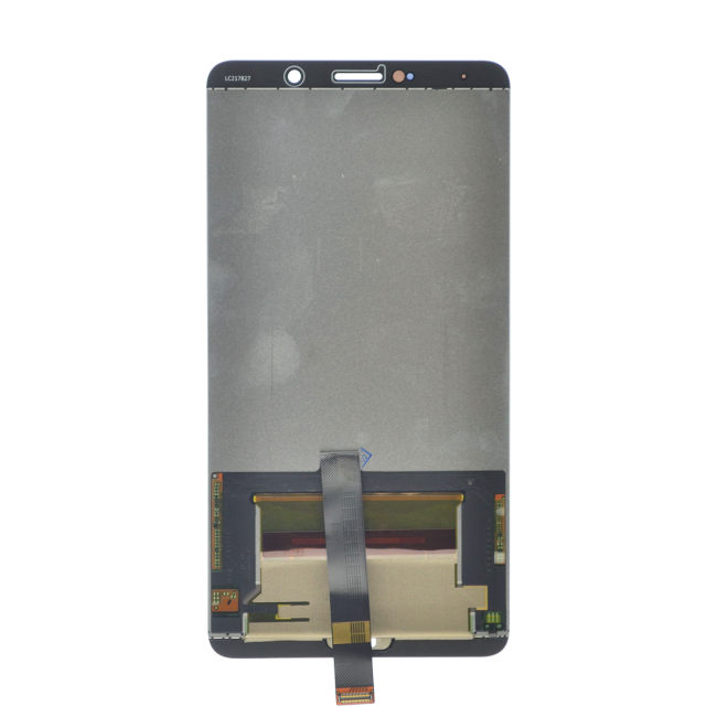 Huawei Mate 10 LCD & Touch Screen Assembly - Gold